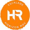 Centre d'Escalade Horizon Roc / Climbing gym
