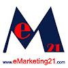 LocalMarketing21