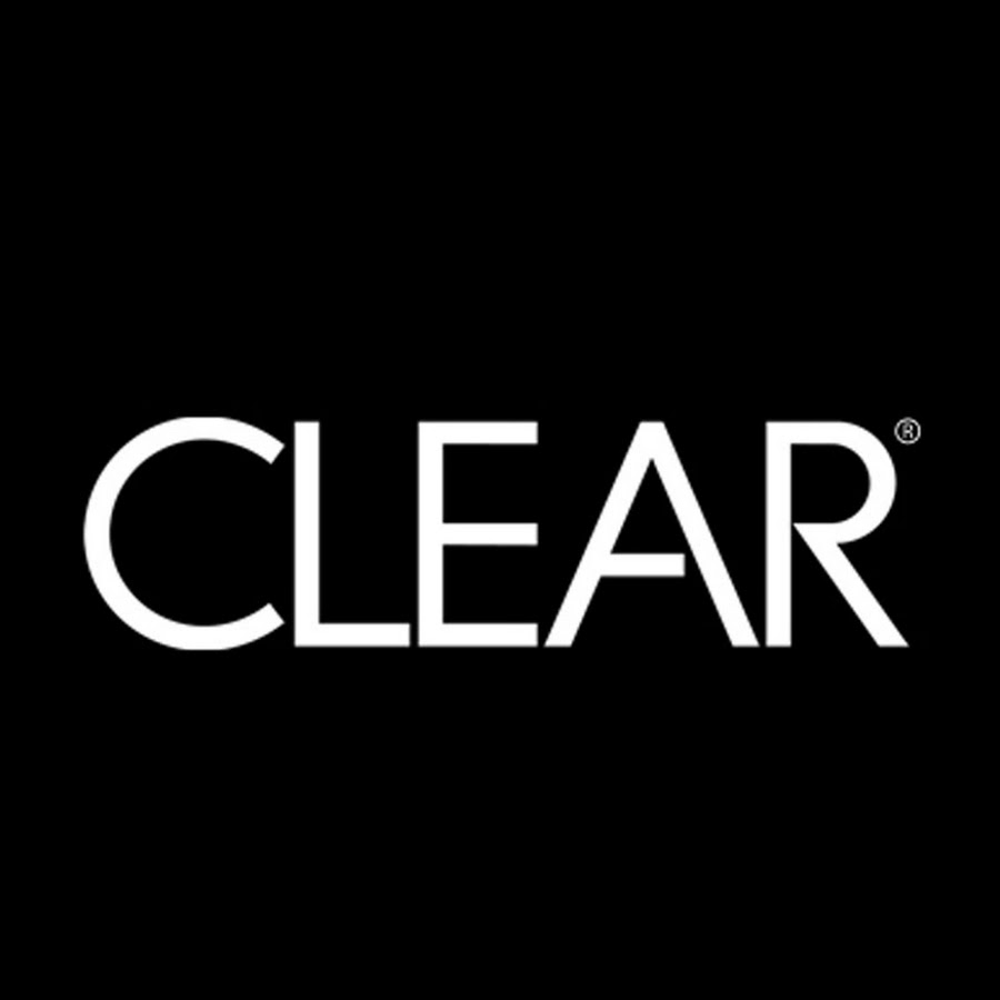 Clearmensg Youtube Clear Men Shampoo