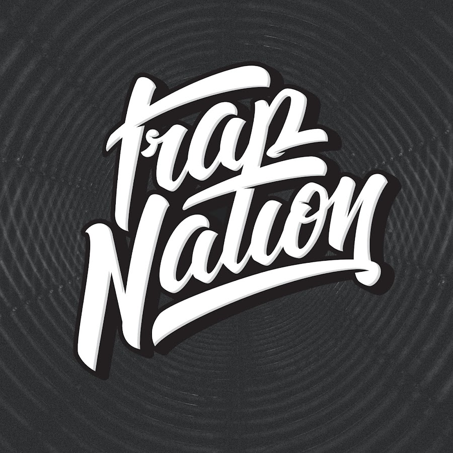 trap nation youtube