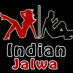 Indian Jalwa's channel picture