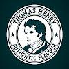 ThomasHenry1773