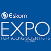 Eskom Expo for Young Scientists