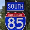 South85