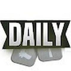 FortniteDailyTV