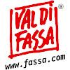 Visit Val di Fassa