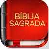 Bíblia JFA Offline