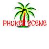 Phuket Scene
