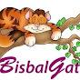 Bisbal Gat