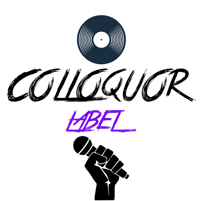 Colloquor Label