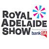 RoyalAdelaideShow