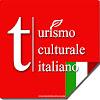 T.CULTURALE ITA