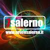 sevensalerno