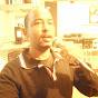 Abwaan Daauud X .Baabuur