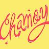 Chamoy Creative Advertising & Marketing Agency