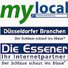 mylocal Branchenvideo