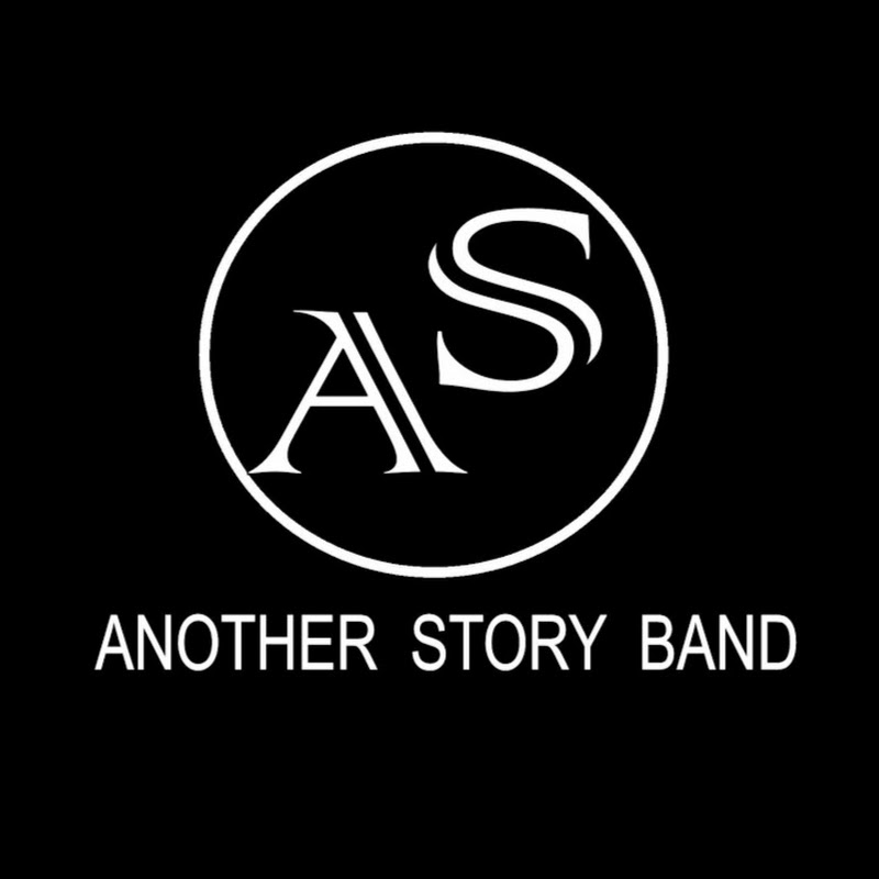 ANOTHER STORY BAND