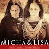 Micha and Lisa Official