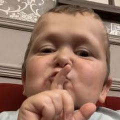 SmokedProductions