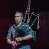 bagpipelessons
