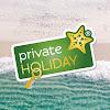 privateHOLIDAY - Ferienwohnungen, Ferienhäuser von Privat
