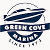Green Cove Marina
