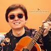 guitaroyajid45