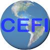 CEFILIBE UAM-I