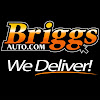 Briggs Dodge Ram Fiat