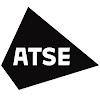 Australian Academy of Technology and Engineering (ATSE)