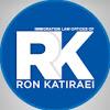 Law Offices of Ron Katiraei