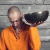 Поющие чаши - Звуки Тибета.