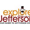 exploreJefferson