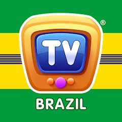 ChuChuTV Brazil's channel picture