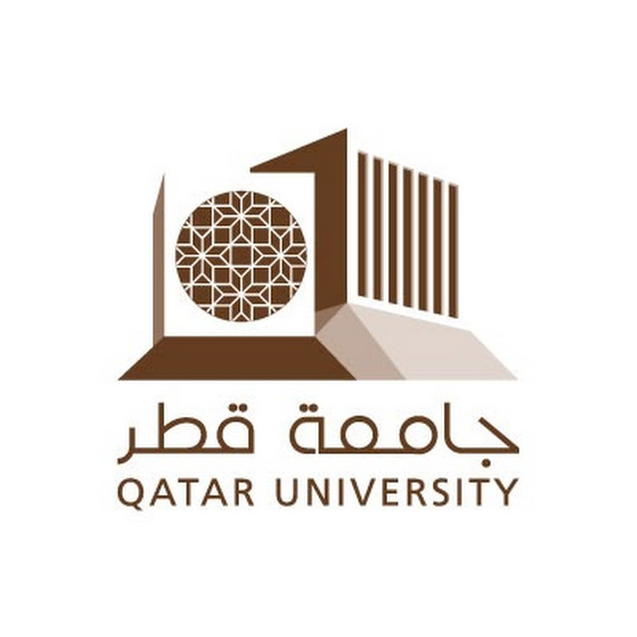 Image result for qatar university