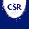 CSR Sugar #BakingNation