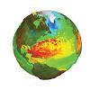 BRAT Broadview Radar Altimetry Toolbox