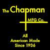 TheChapmanMFGCompany