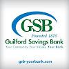 GuilfordSavingsBank
