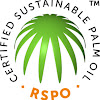 RSPO ROUNDTABLE
