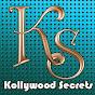 TheKollywoodSecrets