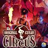 The Original Cuban Circus