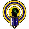 Hércules de Alicante C.F.