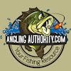 AnglingAuthority.com