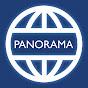BBCPanorama