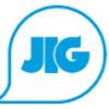 JIG.ES Internet Company