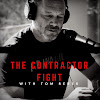 Contractor Fight TV