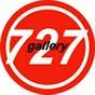 Gallery727