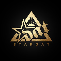 Star DAT