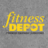 Fitness Depot North America
